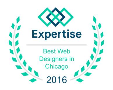expertise-badge