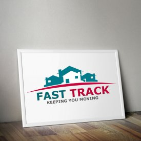 Fast Track Real Estate Team