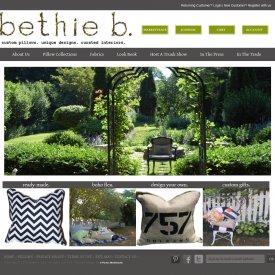bethie b